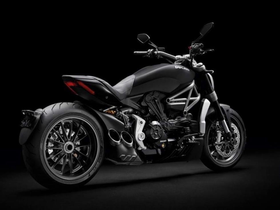 Ducati-XDiavel-2016