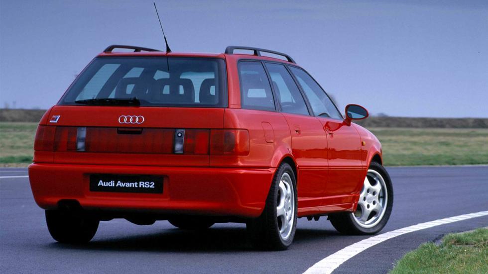 coches-lobo-piel-cordero-Audi-rs2-zaga