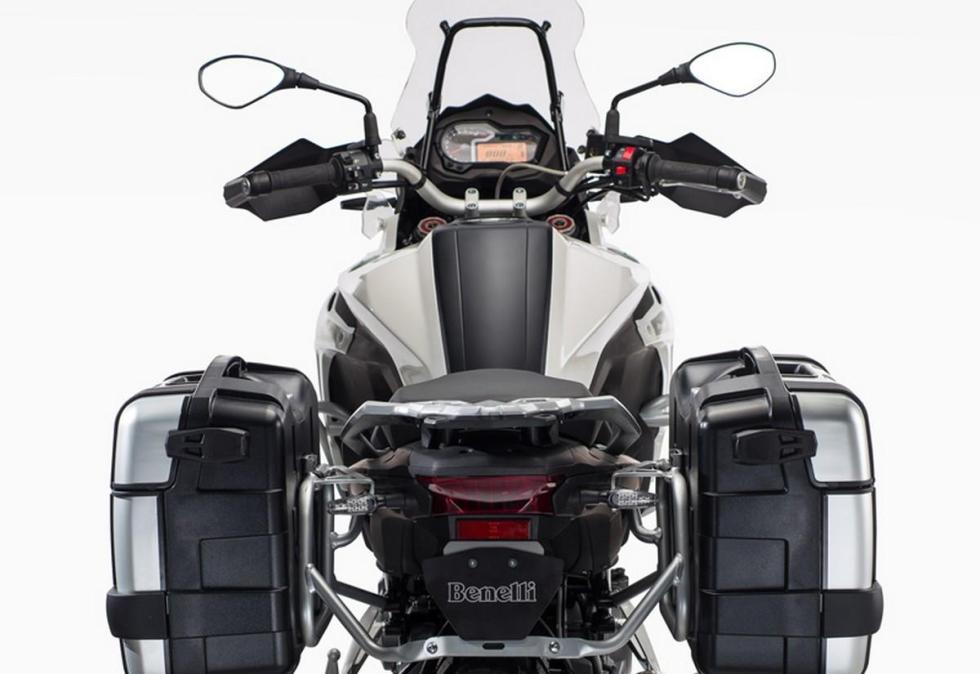 Benelli-TRK-502-2016-carga