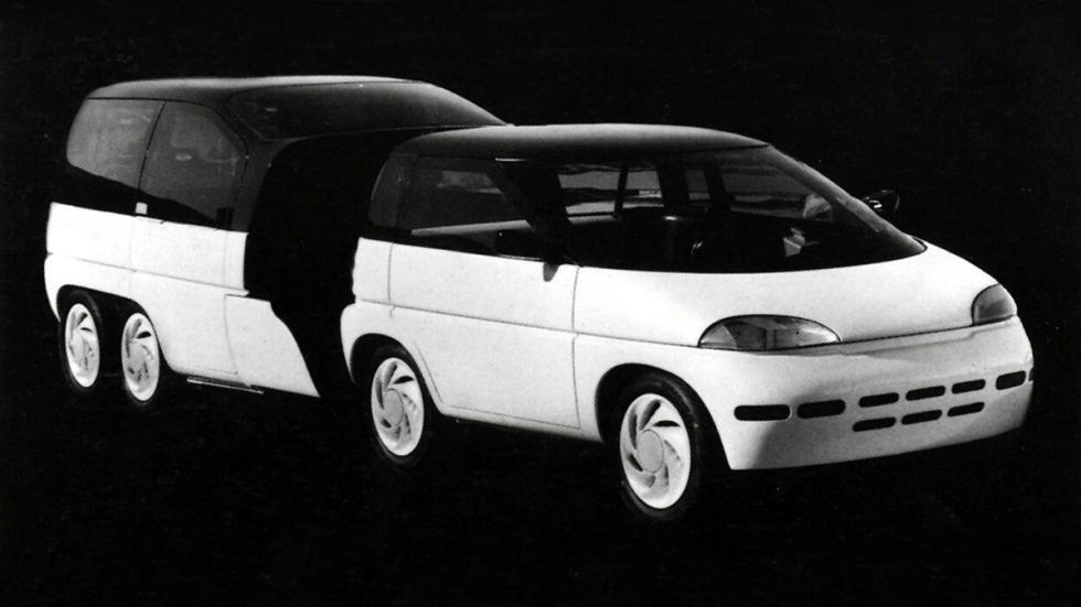 prototipos-demasiado-innovadores-plymouth-voyager-iii-concept-frontal