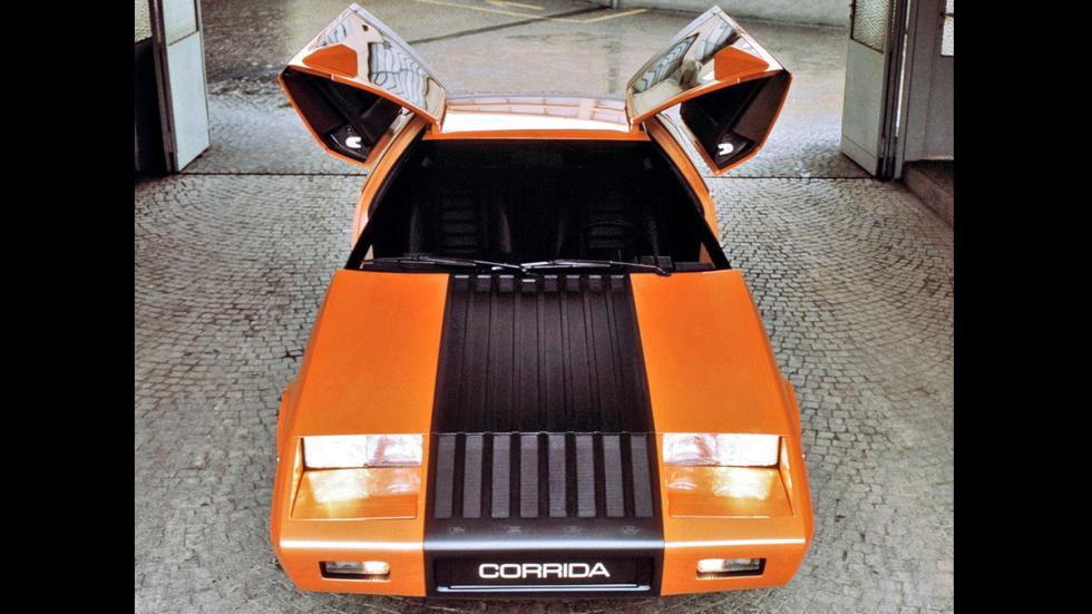 prototipos-demasiado-innovadores-ford-corrida