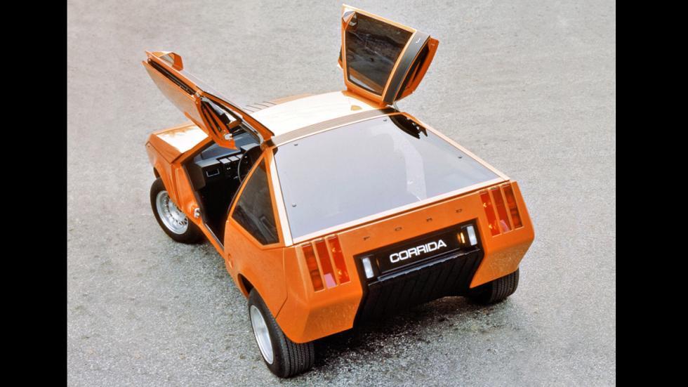 prototipos-demasiado-innovadores-ford-corrida-morro