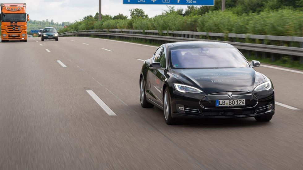 piloto automático para autopista bosch 3