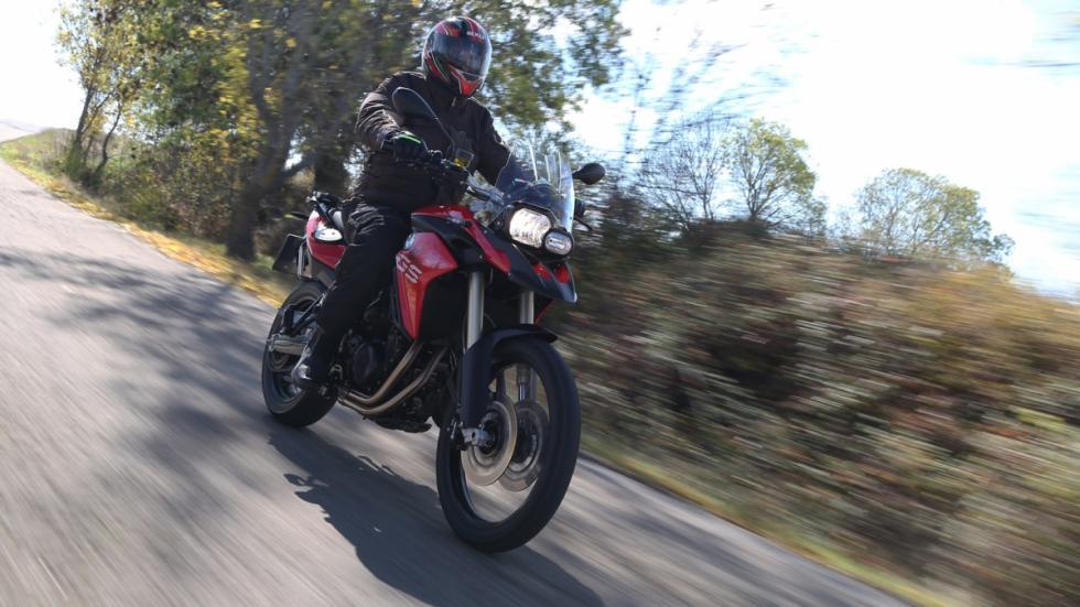 prueba-bmw-f800-GS-acción-carretera