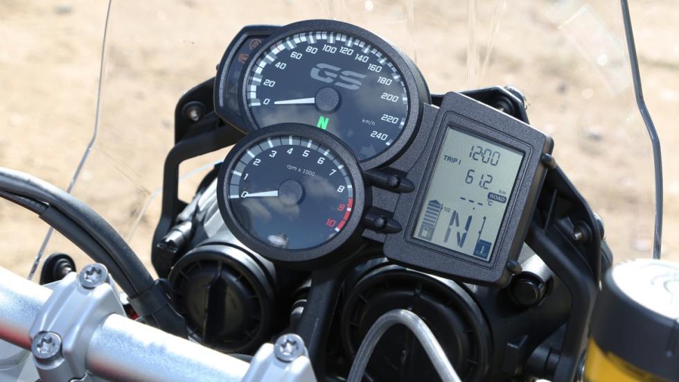 prueba-bmw-f800-GS-cuadro