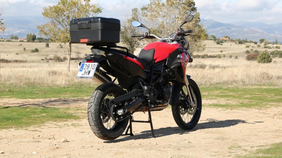 prueba-bmw-f800-GS-trasera-maleta