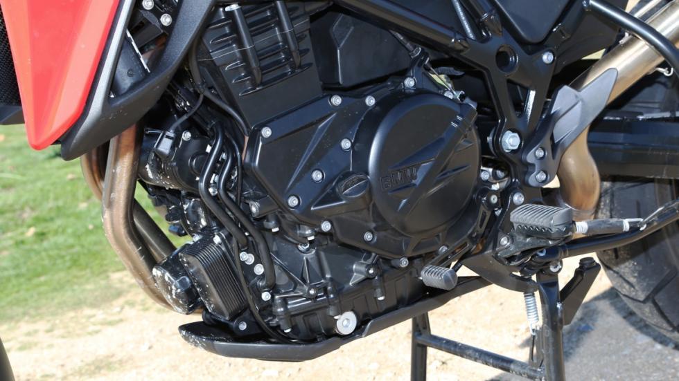 prueba-bmw-f800-GS-motor