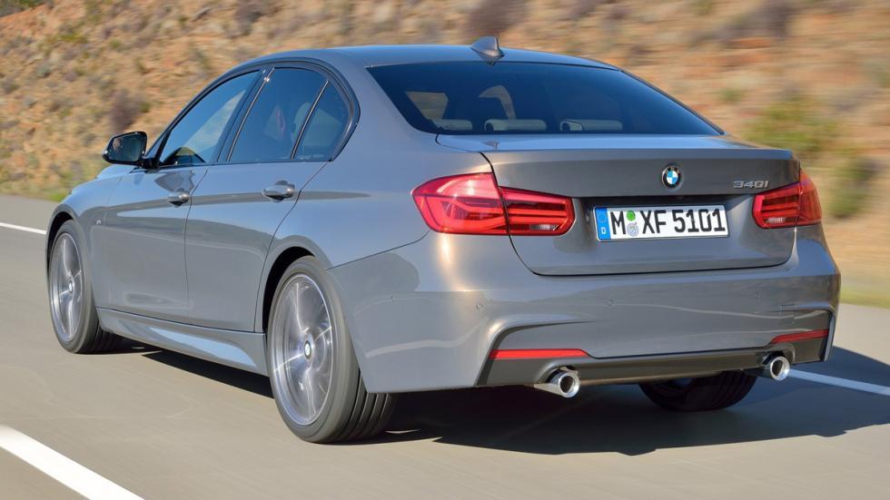 mejores-motores-2016-wardsauto-BMW-340i