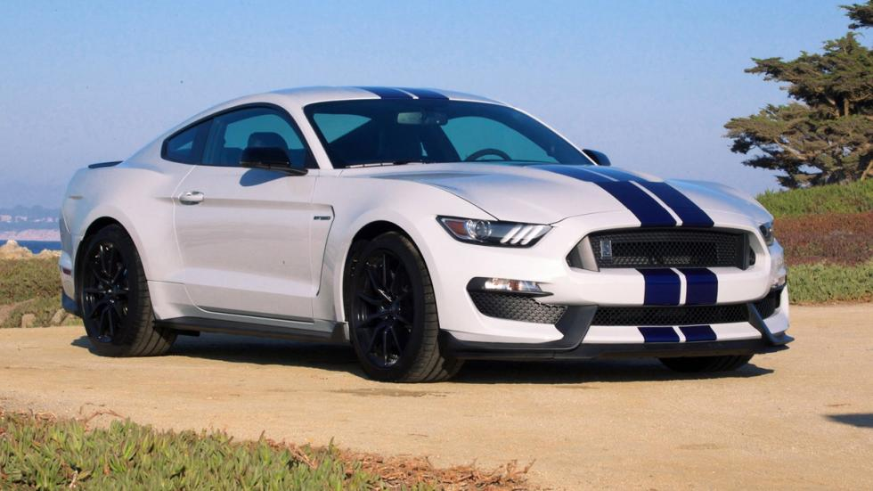 mejores-motores-2016-wardsauto-ford-GT350-Mustang