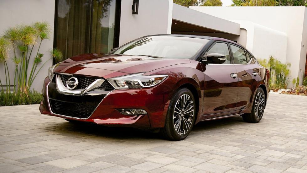 mejores-motores-2016-wardsauto-nissan-maxima