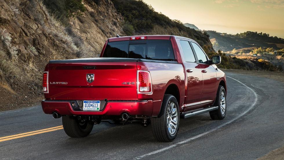 mejores-motores-2016-wardsauto-ram-1500-ecodiesel