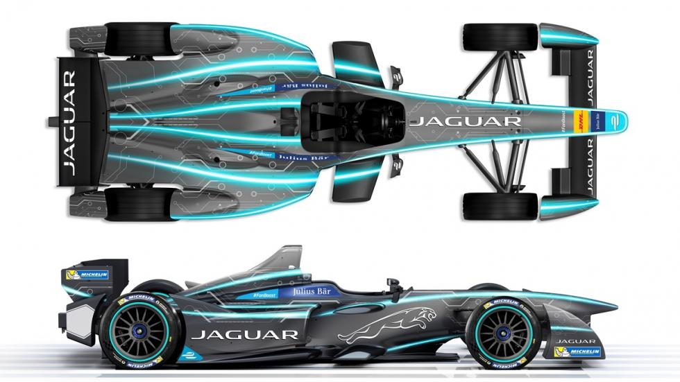 jaguar-formula-e-2016-2017
