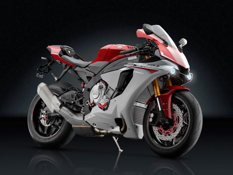 Yamaha-YZF-R1-Rizoma