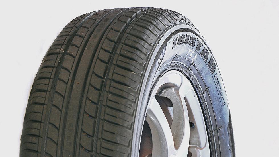 5-neumáticos-baratos-Tristar