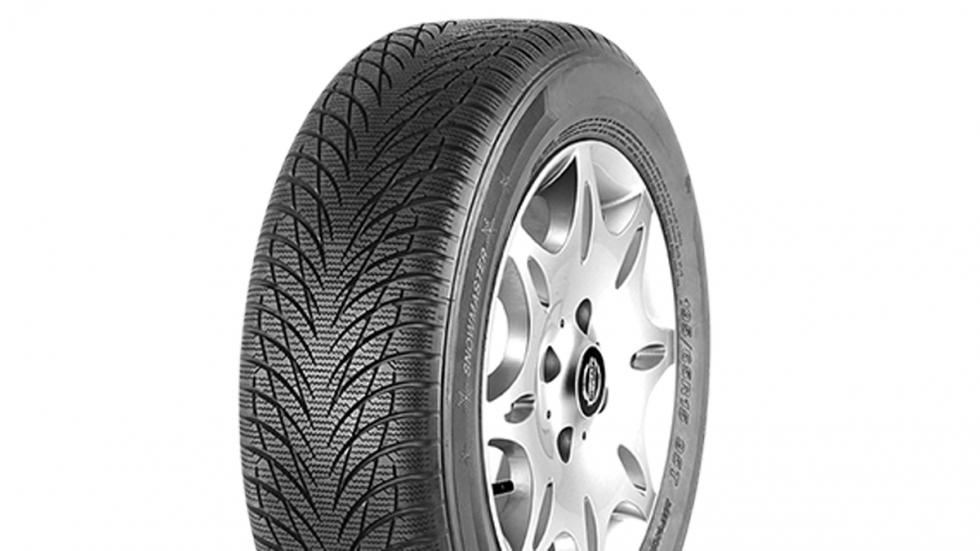 7-neumáticos-baratos-Goodride