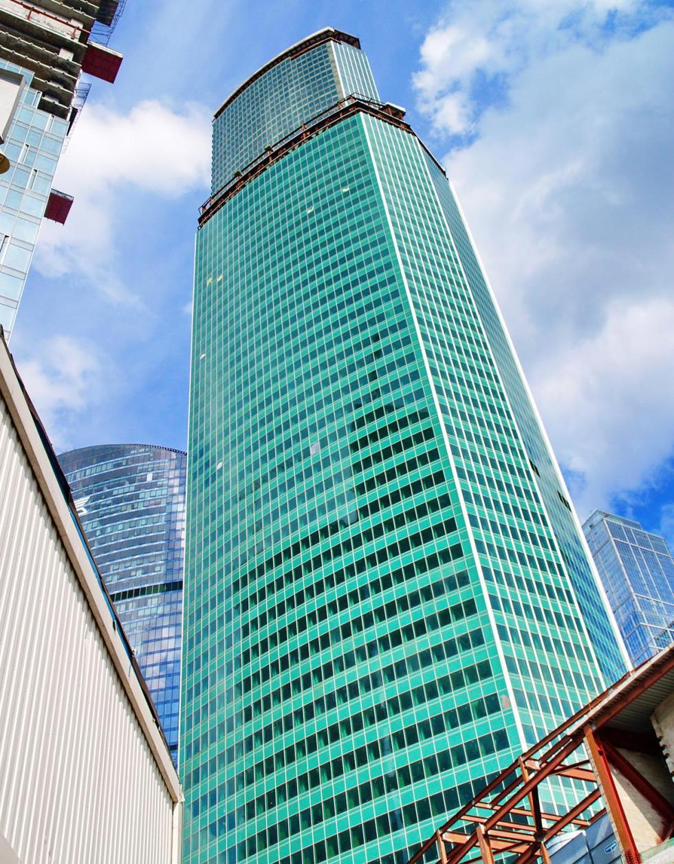 Creaciones arquitectónicas 2015 2