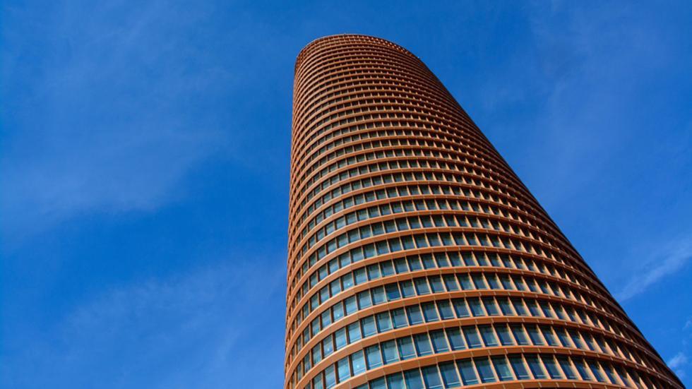 Creaciones arquitectónicas 2015 5