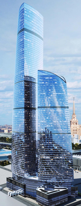 Creaciones arquitectónicas 2015 9