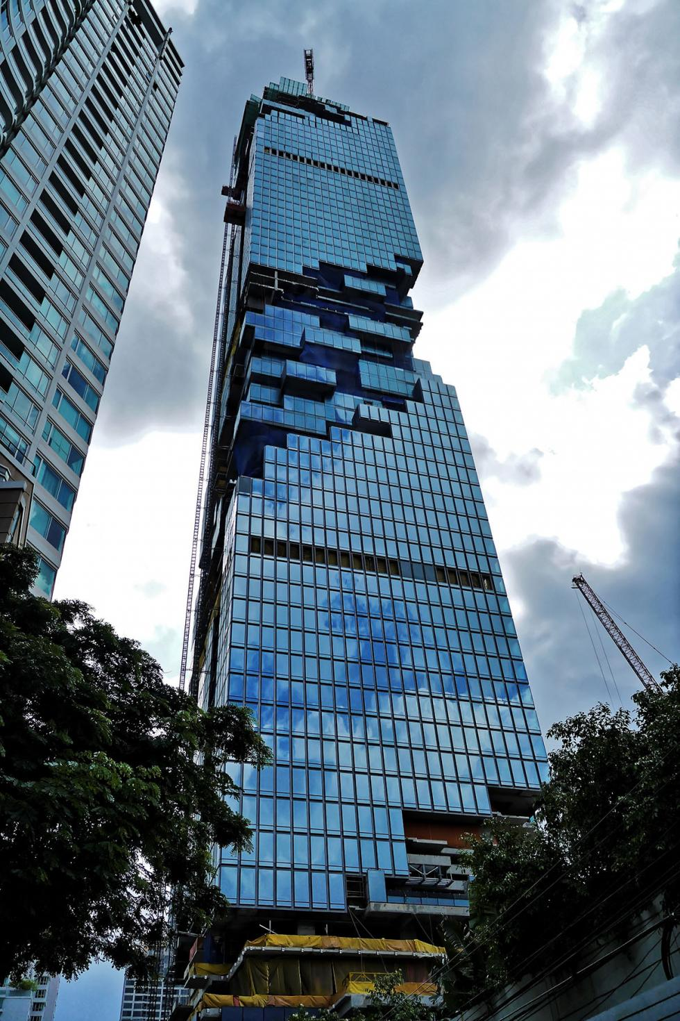 Creaciones arquitectónicas 2015 8