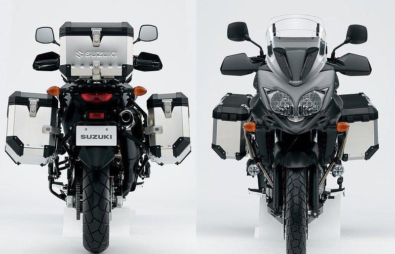 Suzuki-V-Strom-650-XT-maletas