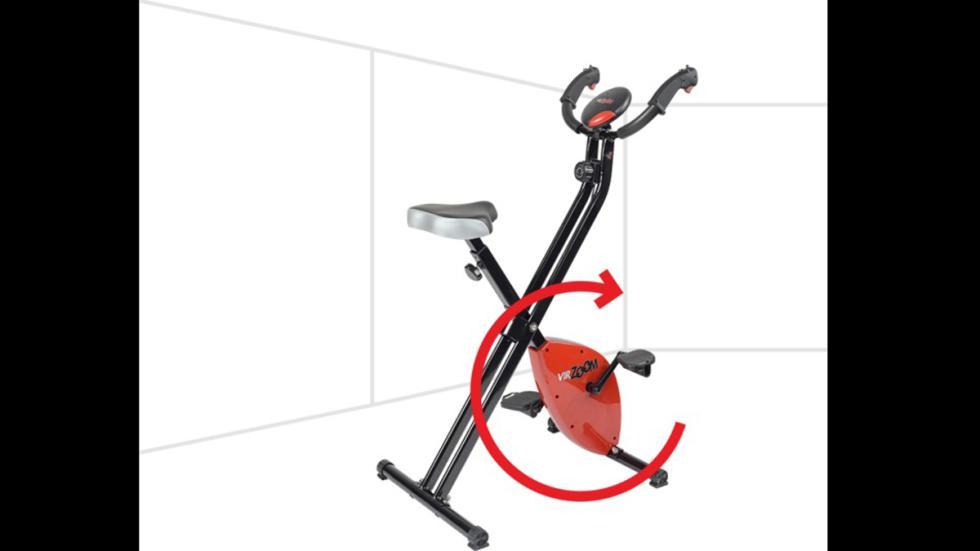 bicicleta aspiraciones formula 1