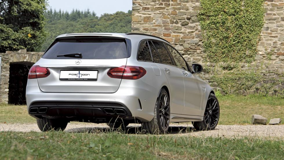 Mercedes-AMG-C63-Estate-Posaidon