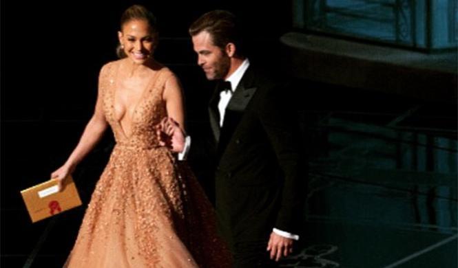 vestidos gala oscar 2015 2