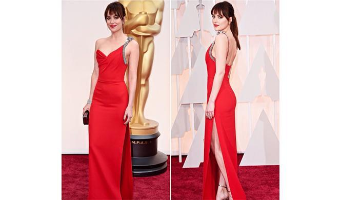 vestidos gala oscar 2015 5