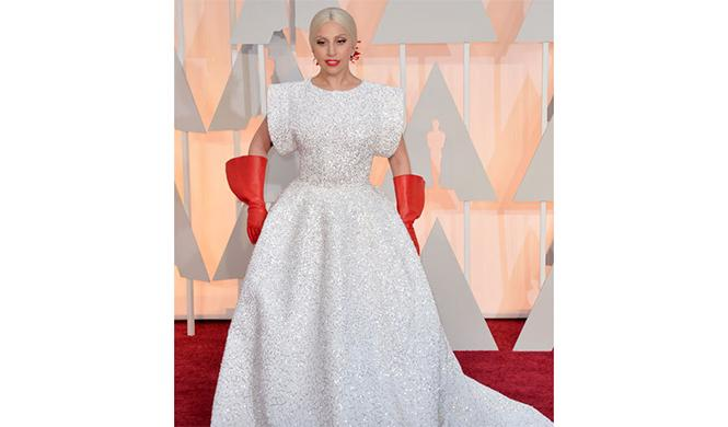 vestidos gala oscar 2015 8