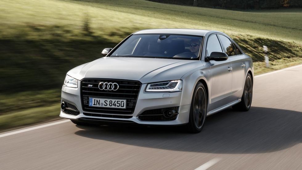 coches-más-rápidos-de-lo-que-parecen-audi-s8-plus