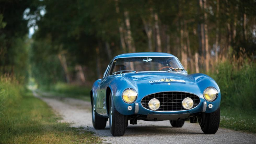 coches-mas-caros-subastados-2015-Ferrari-250-GT-SWB-Berlinetta-Competizione