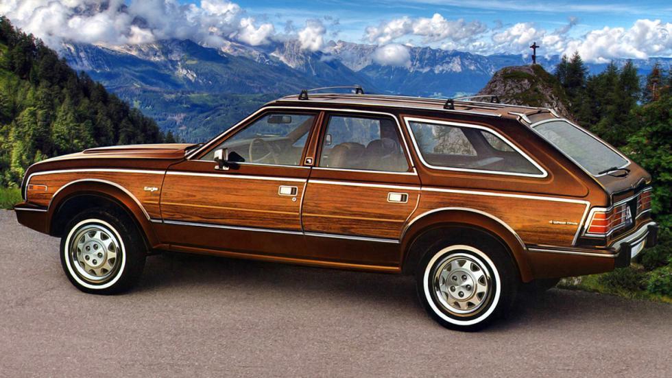 coches-crearon-tendencia-sin-saberlo-amc-eagle-zaga