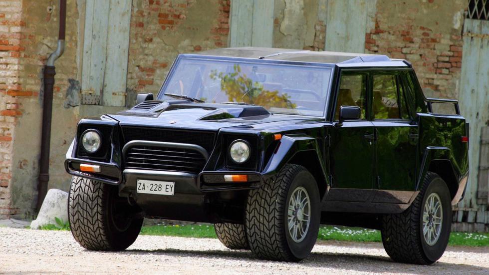 coches-crearon-tendencia-sin-saberlo-lamborghini-lm002