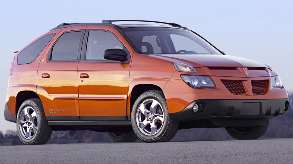 coches-crearon-tendencia-sin-saberlo-pontiac-aztek