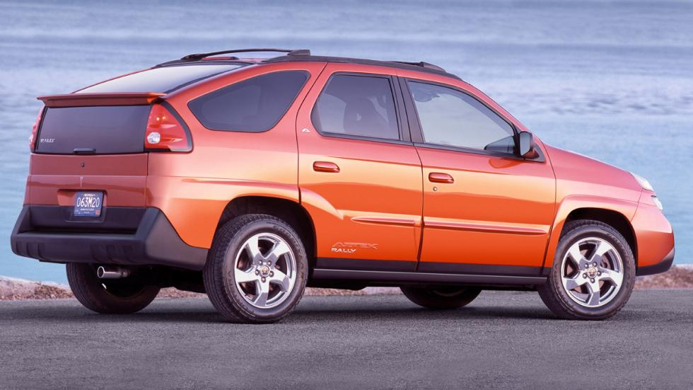 coches-crearon-tendencia-sin-saberlo-pontiac-aztek-zaga