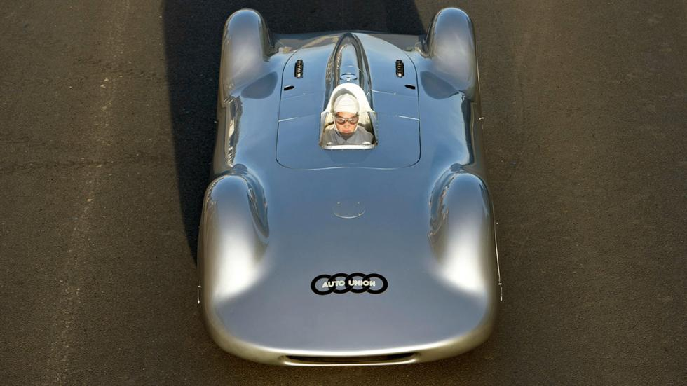 coches-carreras-legendarios-auto-union-type-c-d