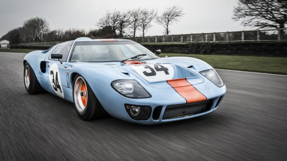 coches-carreras-legendarios-ford-gt40
