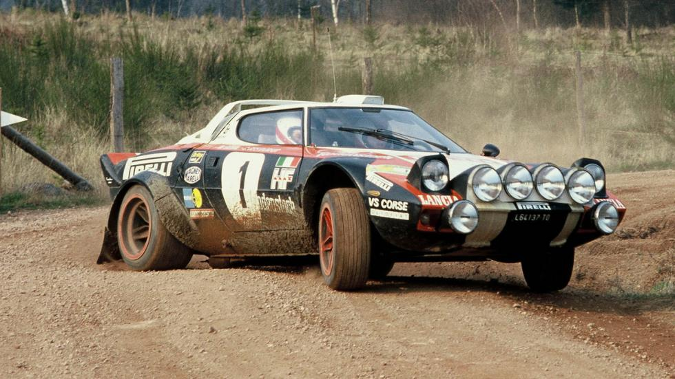 coches-carreras-legendarios-lancia-stratos-hf