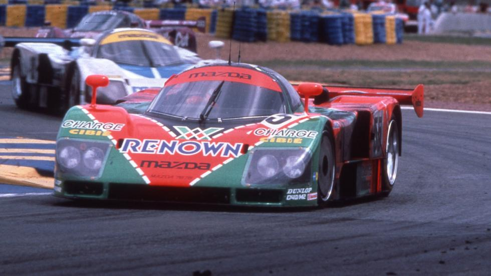 coches-carreras-legendarios-mazda-787b