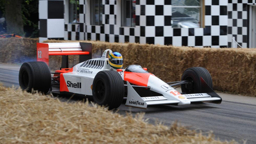 coches-carreras-legendarios-mclaren-mp4-4