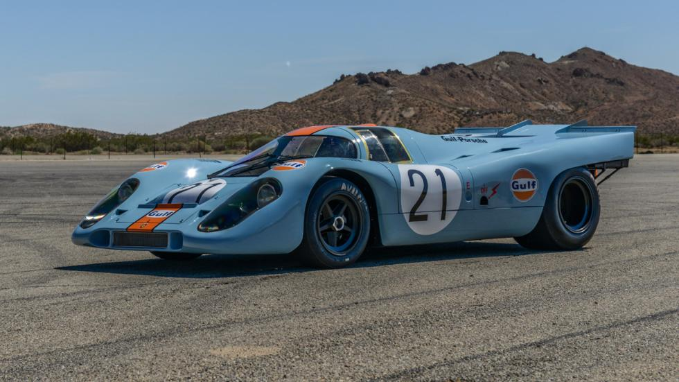coches-carreras-legendarios-porsche-917