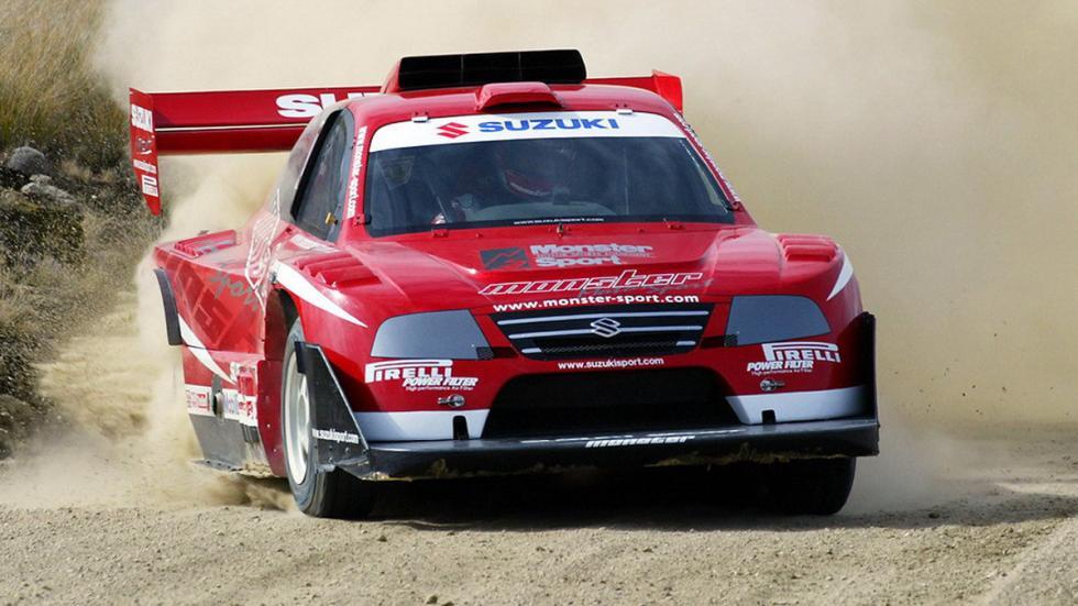 coches-carreras-legendarios-suzuki-escudo