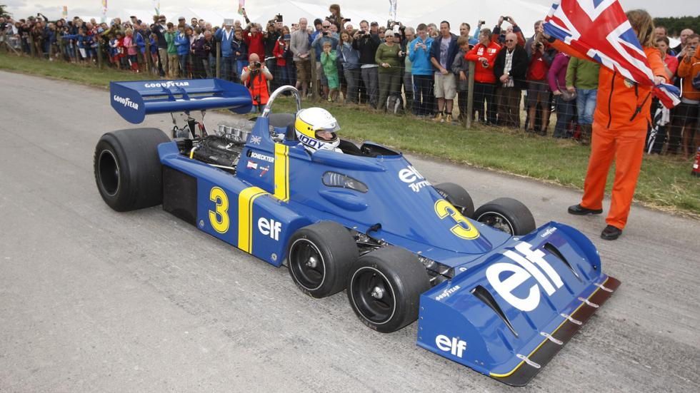 coches-carreras-legendarios-tyrrell-p34