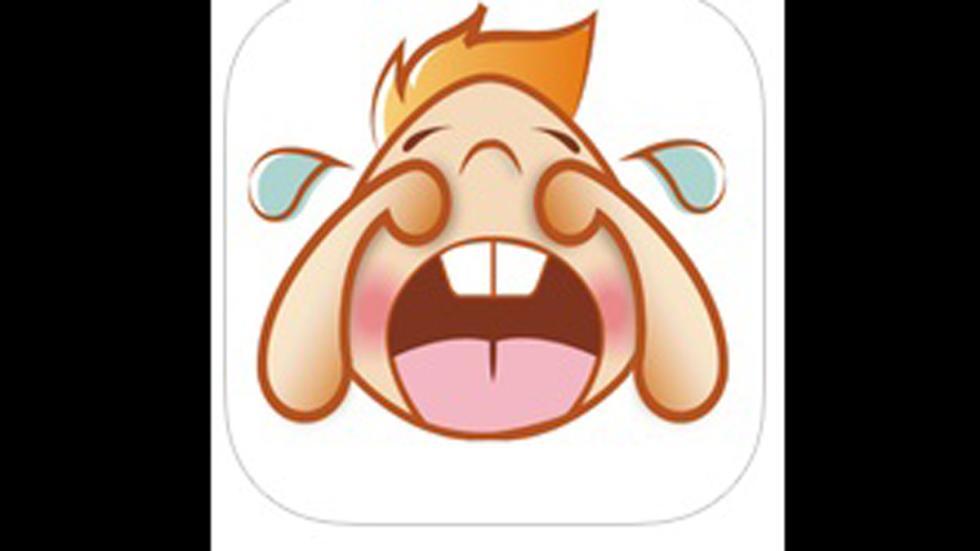 App taiwanesa que sabe porqué llora