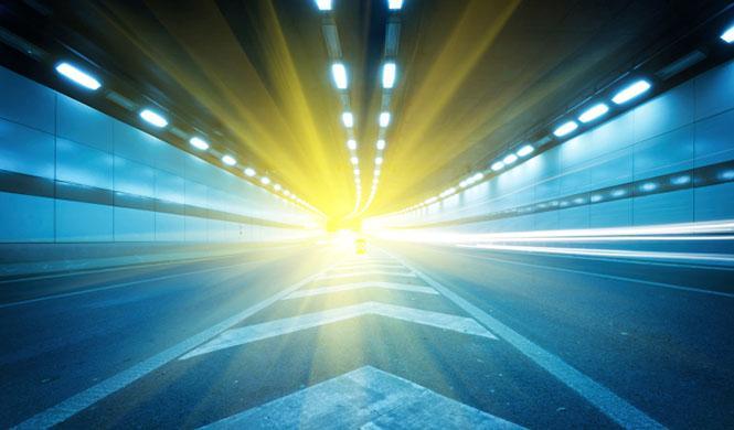 Tecnologias imprescindibles para viajar en coche