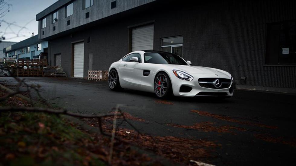 Mercedes-AMG-GT-Pur-Wheels-delantera