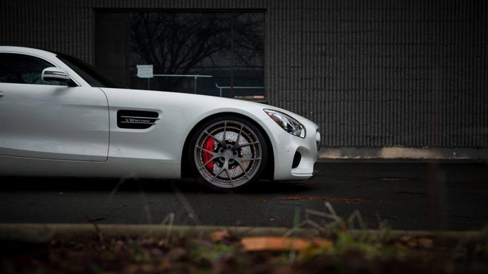 Mercedes-AMG-GT-Pur-Wheels-detalle