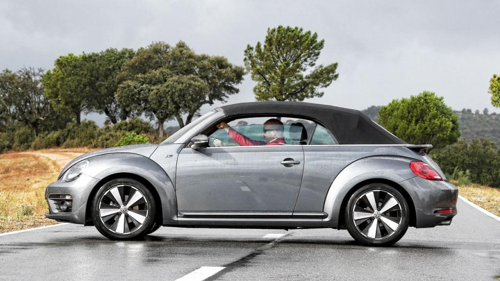 VW-Beetle-descapote-1