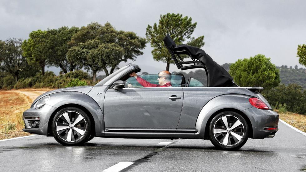 VW-Beetle-descapote-2