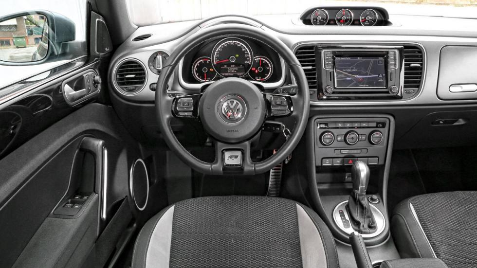 VW-Beetle-salpicadero